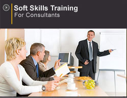 New E-Learning Tool: Interview Skills